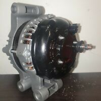 Dodge Charger V8 5.7L/6.1L 160Amps  2008-2009-2010 OEM  Reman By RR_Alternator