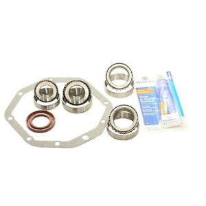 Premium Differential Repair Kit (Banjo Diff) For Holden EH HD HG HK HR HT