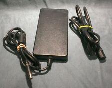 GENUINE DELL 240W 19.5V 12.3A AC ADAPTER POWER SUPPLY 0J211H 0FWCRC 0FHMD4