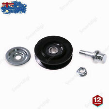 Idler/Tensioner Pulley For Toyota Hilux KZN165R 3.0L 1KZ-TE LAND CRUISER Prado