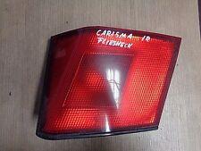 Rückleuchte Rücklicht rechts innen Mitsubishi Carisma Schrägheck `95-99 29200203