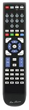 CT8035 TOSHIBA REMOTE CONTROL REPLACEMENT