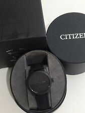 Citizen Eco-Drive BM8475-00F Wrist Watch for Men