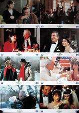 Ein Charmantes Ekel Video-Fotosatz komplett 8 AHF Once around Dreyfuss, Aiello