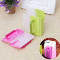 EE_ FM- Adjustable Stand Juice Drinking Cup Holder Multiuse Baby Milk Box Tray S