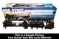 New CRS 5718787 Replacement Strut Quick Assembly Front Driver or Passenger Side