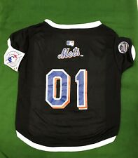 new products f526f 6a4cd New York Mets MLB Shirts for sale | eBay