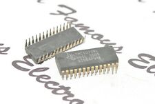 1pcs - TI TMC1073NL Integrated Circuit / IC - NOS