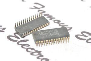 1pcs - TI TMC1073NL Integrated Circuit / IC - NOS