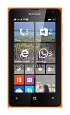 ZTE Handys ohne Vertrag mit Android-Betriebssystem und 2,0-4,9 Megapixel