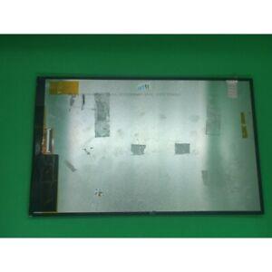 LCD Dalle Screen Storex eZee Tab 10Q10-L 4G
