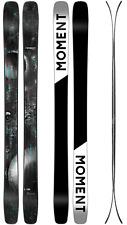 Moment - Deathwish Skis - 2019/2020