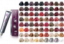 You Pick Your Color Satin Ultra Vivid Natural Fashion Dye Hair Color 90 mL 3 oz
