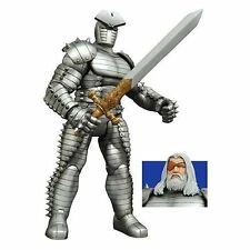Marvel Select Odin The Destroyer Action Figure by Diamond Select