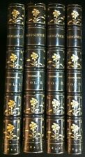 Sir W Drummond, Origines on Remarks on the Origin of Several Empires Rare Egypt