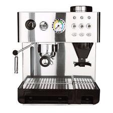 La Pavoni Domus Bar DMB Siebträger Espressomaschine,Gebraucht