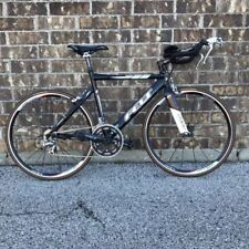Time Trial/Triathlon Bikes for sale | eBay
