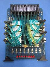 Pneutronics D17-D24 D9-D16 Source Sink Board Semi Tool * 990-4255-001 / 691-0053