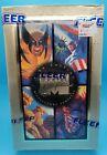 1994 Fleer Marvel Masterpieces Trading Cards 69