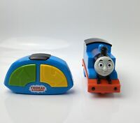 Thomas & friends train Remote Control R/C Tank Engine Motorized Y3766 AAA Includ