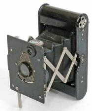 c. 1913 Vest Pocket KODAK Autographic Folding CAMERA