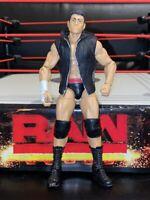 WWE MATTEL CODY RHODES ELITE 32 WRESTLING FIGURE WWF NXT WRESTLER AEW STARDUST