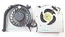 Lüfter Kühler FAN cooler kompatibel für HP Envy DV7-7200sg, DFS481305MC0T DC:5V