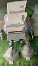 Star Wars Collectible AT AT Walker Toy