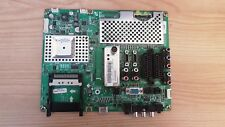 MAIN BOARD SAMSUNG LE32A457C1D TV LCD TV BN41-00981B BN94-01967E SCR:LTF320AP01