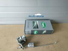 NEW LPR 235793 VW/MERCEDES BENZ  Brake Power Regulator 2D0612503
