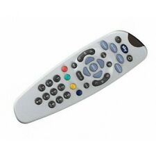 New Genuine Sky Standard Remote Control Grey Rev 8 URC 1615-01 Official SKY 101