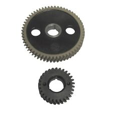Engine Timing Gear Set-Stock MELLING 2766S