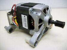 GE Washing Machine Drive Motor WH20X10028
