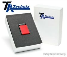 TA Technix ottimizzazione software, tuningbox, Chiptuning - 1.9 Multijet 115ps