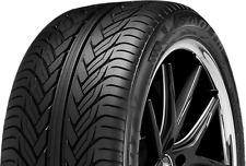 4 New 305/40R22 Lexani LX Thirty Tires 305 40 22 114V XL R22 Sale