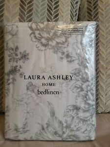 Laura Ashley Single Duvet Set, New