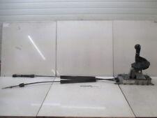 1K0711049CH LEVA CORDE POMELLO CUFFIA CAMBIO MANUALE SEAT ALTEA XL 1.6 D 5P 5M 7