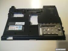 Original Ersatzteil für HP Compaq 6930p: Base Cover, Bottom, Boden, MS Vista Key