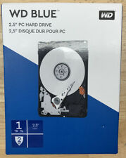 Western Digital 1TB Hard Drive for Dell Inspiron 1525 1526 1545 1564 1570