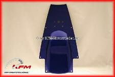 YAMAHA YZFR 1 rn09 2002 2003 carena Posteriore Fairing Tail yzf-r1 NUOVO *
