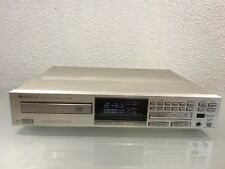 Pioneer CD Player PD-7050