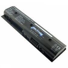 HP Pavilion dv6-8000, kompatibler Akku, LiIon, 11.1V, 4400mAh, schwarz
