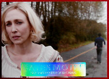 BATES MOTEL (Season Two) - BLACKOUTS - FOIL PARALLEL Card #44 - Breygent