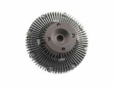 Fan Clutch For 1979-1990 Toyota Land Cruiser 1985 1982 1987 1983 1989 W353WP(Fits: Toyota BJ42)