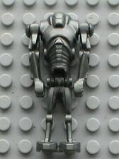 LEGO Star Wars Minifig Battle Droid - SW092 / Set 7654 7670 7681 8091