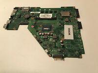 ASUS X550C WORKING MOTHERBOARD INTEL i5-3337U 1.8GHZ 60NB00U0-MBG010
