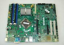 Placas base de ordenador Intel PCI