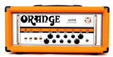 Orange AD30HTC Tête ampli guitare