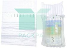 Column Air (10 columns) inflatable packaging bag for baby formula
