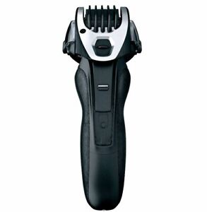 Wet and Dry MENS Shaver razor 3 blades grooming stubble trim Panasonic ES-RT47